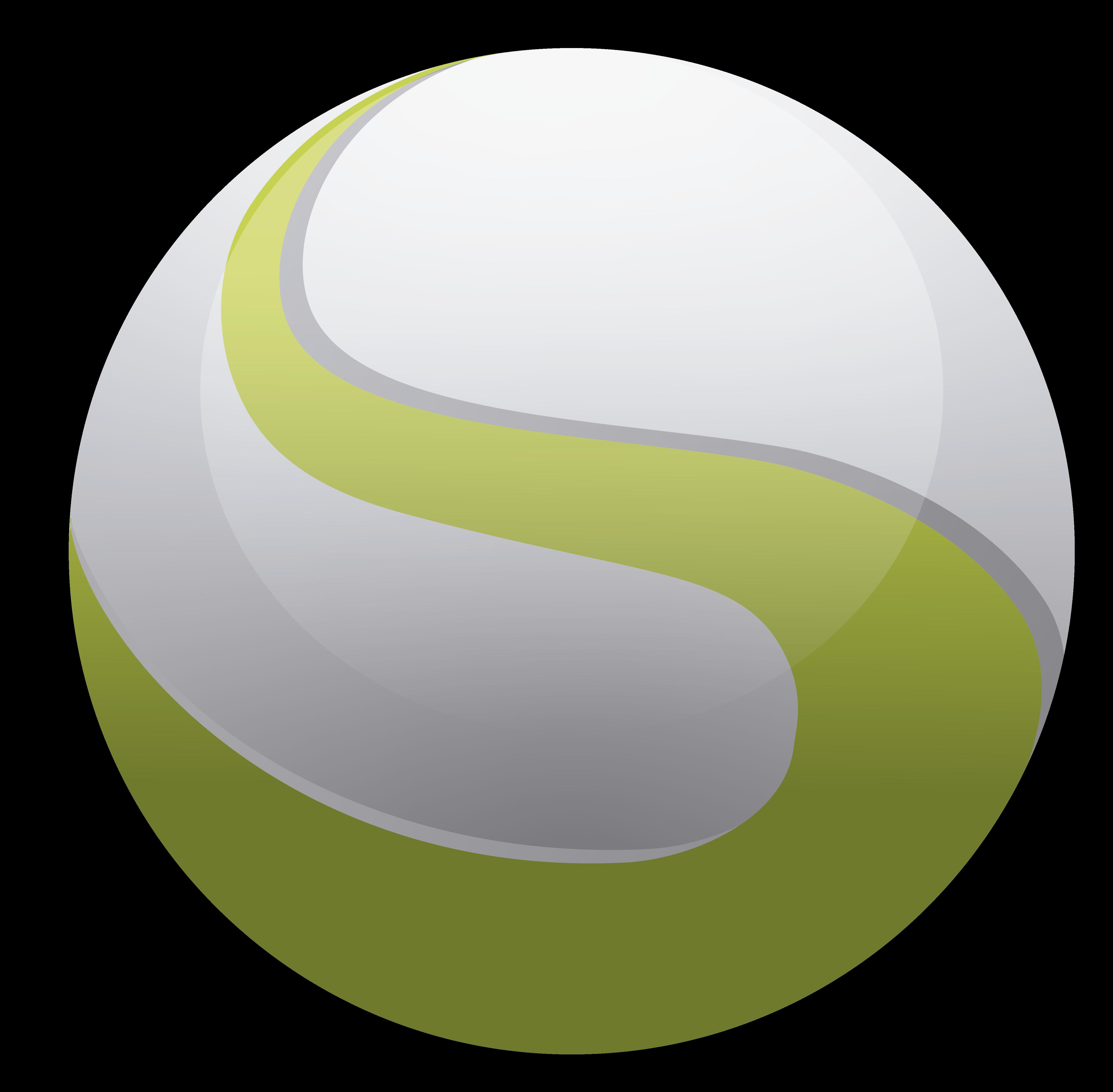 Logo Select Soluções